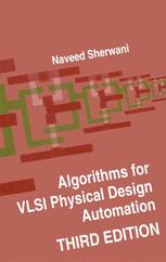 Algorithms for VLSI Physical Design Automation