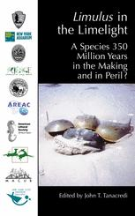 Limulus in the Limelight
