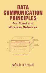 Data Communication Principles