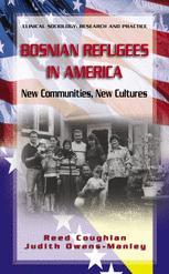 Bosnian Refugees in America
