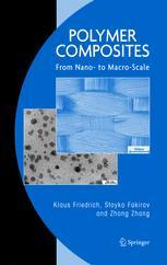 Polymer Composites