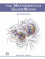 The Mathematica GuideBook for Numerics