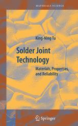 Solder Joint Technology