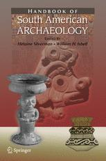 The Handbook of South American Archaeology