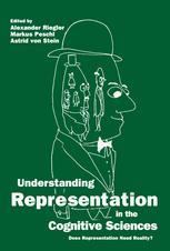 Understanding Representation in the Cognitive Sciences