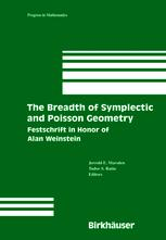 The Breadth of Symplectic and Poisson Geometry
