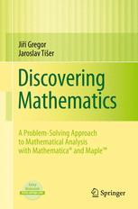 Discovering Mathematics