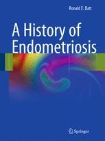 A History of Endometriosis