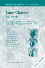 Land Change Science