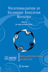 Vocationalisation of Secondary Education Revisited