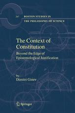 The Context of Constitution