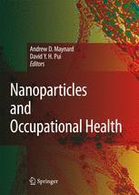 Nanotechnology and Occupational Health