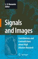 Signals and Images