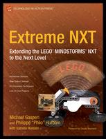 Extreme NXT