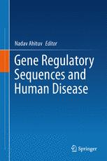 Gene Regulatory Sequences and Human Disease