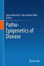 Patho-Epigenetics of Disease