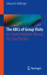 The ABCs of Group Visits