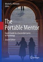 The Portable Mentor
