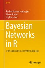 Bayesian Networks in R