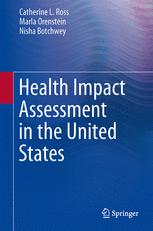 Health Impact Assessment in the United States