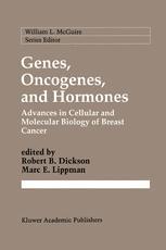 Genes, Oncogenes, and Hormones