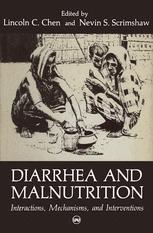 Diarrhea and Malnutrition