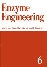 Enzyme Engineering