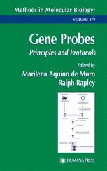 Gene Probes