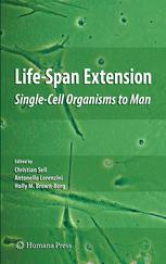 Life-Span Extension