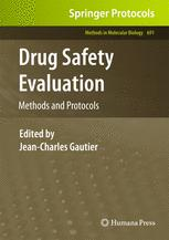 Drug Safety Evaluation