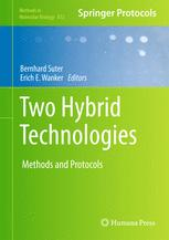 Two Hybrid Technologies