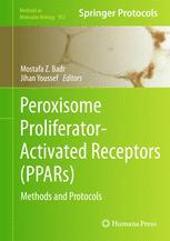 Peroxisome Proliferator-Activated Receptors (PPARs)
