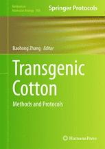 Transgenic Cotton