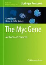 The Myc Gene