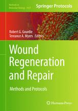 Wound Regeneration and Repair