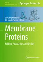 Membrane Proteins