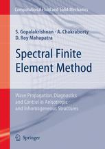 Spectral Finite Element Method