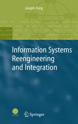 Information Systems Reengineering and Integration