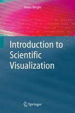 Introduction to Scientific Visualization