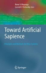 Toward Artificial Sapience