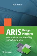 ARIS Design Platform