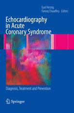 Echocardiography in Acute Coronary Syndrome