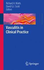 Vasculitis in Clinical Practice