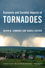 Economic and Societal Impacts of Tornadoes