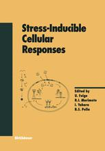 Stress-Inducible Cellular Responses
