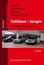 Parkhäuser — Garagen