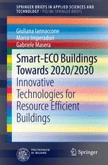 Smart-ECO Buildings towards 2020/2030