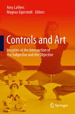 Controls and Art