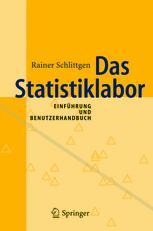 Das Statistiklabor