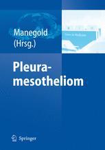 Pleuramesotheliom